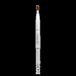 Пензлик для нанесення макіяжу Automatic Makeup Brush Sable WOW