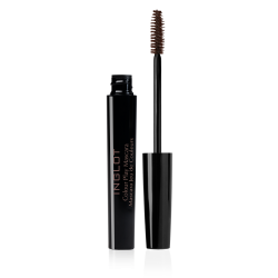 Тушь для вій Colour Play Mascara BROWN