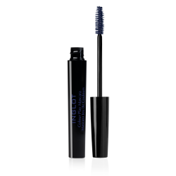 Тушь для вій Colour Play Mascara NAVY BLUE