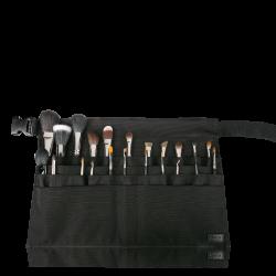 Чохол для сберігання пензликів Brush Belt N WOW