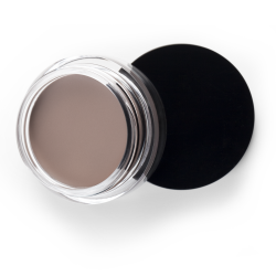 Гель для брів AMC Brow Liner Gel 11