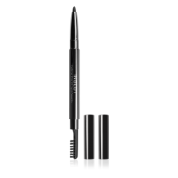 EYEBROW PENCIL FM