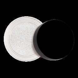 Оздоба для тіла Body Sparkles XL5