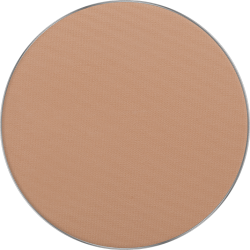 Пудра Freedom System Pressed Powder 04