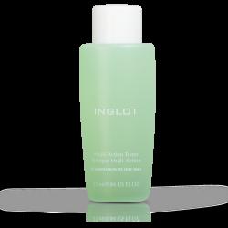 МНОГОФУНКЦИОНАЛЬНЫЙ ТОНИК Multi-Action Toner (25 ml) – Combination to Oily Skin icon