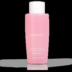 БАГАТОФУНКЦІОНАЛЬНИЙ ТОНІК Multi-Action Toner (25 ml) - Normal Skin