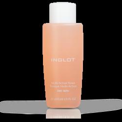 БАГАТОФУНКЦІОНАЛЬНИЙ ТОНІК Multi-Action Toner (25 ml) - Dry Skin WOW