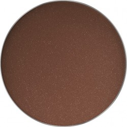 Пудра бронзова Freedom System AMC Bronzing Powder Round 72