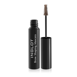 Brow Mascara 01 WOW