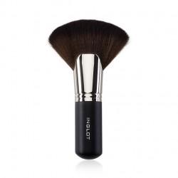 Кисть для макияжа 51S icon