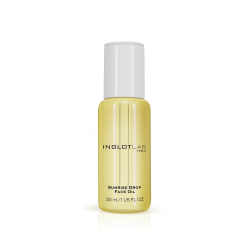 Масло для лица Sunrise Drop Face Oil icon