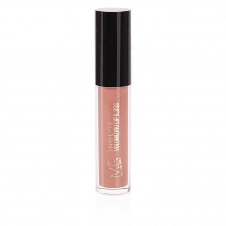 Блиск 3D ME LIKE VOLUMINIZING LIP GLOSS