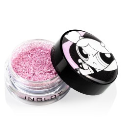 ТІНІ ДЛЯ ПОВІК Pure Pigment Eye Shadow Sparkle Spirit WOW