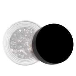 Кристаллы для лица и тела Face & Body Sparkle Crystals icon