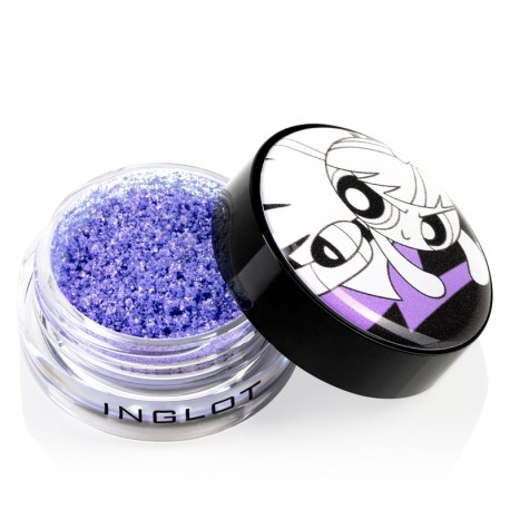 ТІНІ ДЛЯ ПОВІК Pure Pigment Eye Shadow Sparkle Spirit