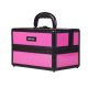 Кейс Makeup Case Classic Black (KC-M29)