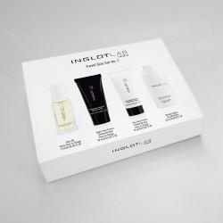 Набір 1 міні версій кращих продуктів по догляду за шкірою