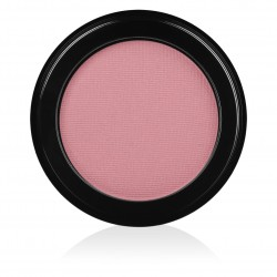 Румяна для лица Face Blush 20 icon