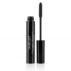 Тушь для вій Perfect Length & Define Mascara