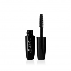 Туш для ресниц Secret Volume Mascara icon
