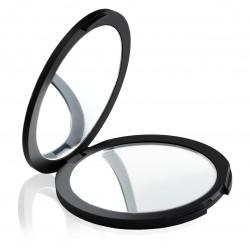 Дзеркало Mirror