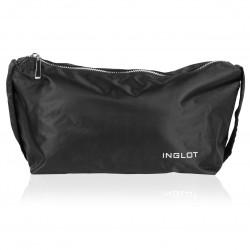 Сумка для косметики Cosmetic Bag Large WOW