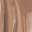 thumbnail Тональний крем з сильними покриваючими властивостями HD PERFECT COVERUP FOUNDATION 74