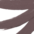thumbnail Подводка гелевая для глаз AMC EYELINER GEL МАТОВАЯ КОЛЛЕКЦИЯ 96