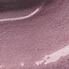 thumbnail Супер Стойкая жидкая помада с блеском 104