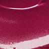 thumbnail Супер Стойкая жидкая помада с блеском 106