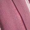 thumbnail Супер Стойкая жидкая помада с блеском 107