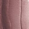 thumbnail Супер Стойкая жидкая помада с блеском 108