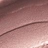thumbnail Супер Стойкая жидкая помада с блеском 109