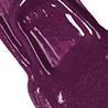 thumbnail Супер Стойкая матовая жидкая помада 43