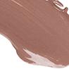 thumbnail Супер Стойкая матовая жидкая помада 48