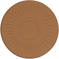 Бронзер МАТОВИЙ Bronzer Always the Sun Matte Freedom System 601
