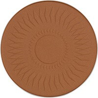 Бронзер МАТОВИЙ Bronzer Always the Sun Matte Freedom System 605