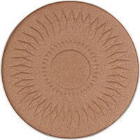 Бронзера сяючий Bronzer Always the Sun Glow Freedom System 701