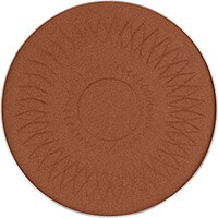 Бронзера сяючий Bronzer Always the Sun Glow Freedom System 704