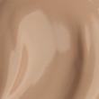 thumbnail Тональный крем для молодой кожи YSM 41