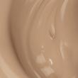 thumbnail Тональный крем для молодой кожи YSM 49
