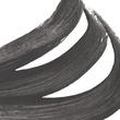 thumbnail Подводка гелевая для глаз AMC EYELINER GEL МАТОВАЯ КОЛЛЕКЦИЯ 78
