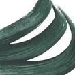 thumbnail Подводка гелевая для глаз AMC EYELINER GEL МАТОВАЯ КОЛЛЕКЦИЯ 86