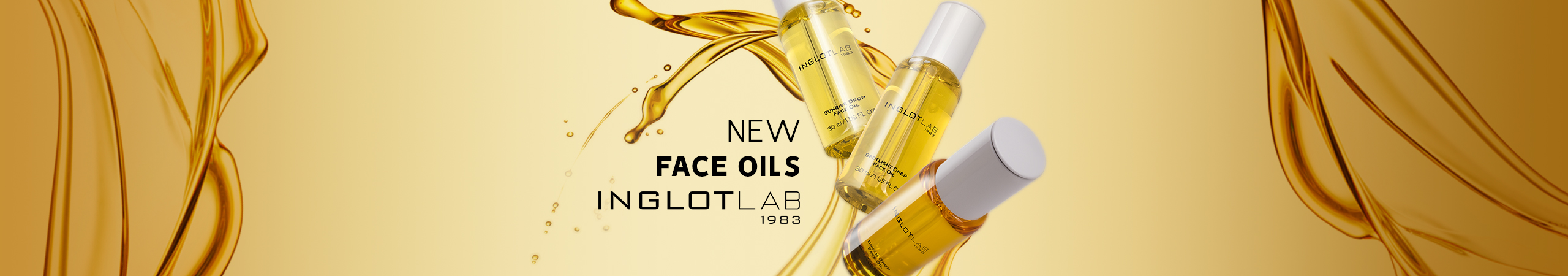 6205977faceoils